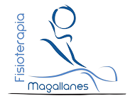Fisioterapia Magallanes | Clinica de Fisioterapia en Chamberi