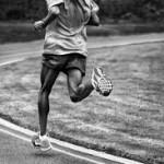 Las zapatillas con amortiguación y drop alto pueden aumentar el riesgo de lesiones en las extremidades inferiores