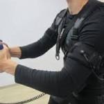 Electroestimulación Integral Activa (EMS)