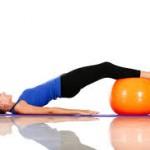 Pilates, importancia de estar con un especialista para rehabilitarse