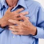 Infarto Agudo de Miocardio: Rehabilitación cardíaca.