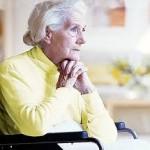 Fisioterapia en la Enfermedad de Alzheimer
