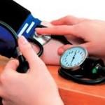 Ejercicio físico y Hipertensión Arterial