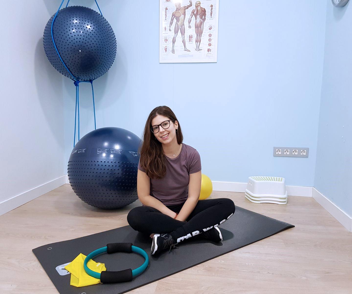 Pilates – Fisioterapia Magallanes   Clinica de Fisioterapia en Chamberi